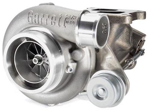 turbosprężarki regeneracja warszawa