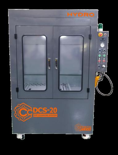 DCS_20-web-781x1024