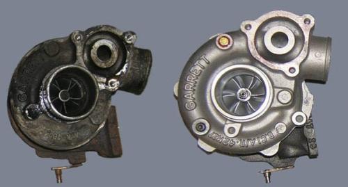 turbina-przed-po-turbodpf.pl_-1